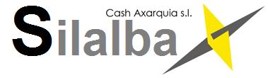 SILALBA - Laboratorio de Alimentos Aguas y Superficies en Vélez-Málaga y la Axarquía